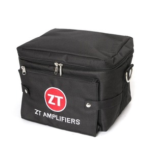 ZT Amp Lunchbox Carry Bag 전용 가방